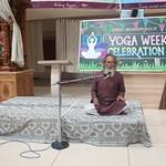 Yoga Week (16)