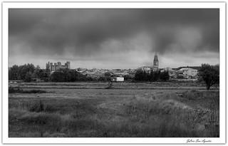 Sádaba   **Zaragoza**