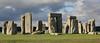 Stonehenge (Marty_McF) Tags: stonehenge england greatbritain unesco britain southengland weltkulturerbe worldheritage british
