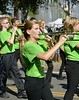 Marching Band (swong95765) Tags: highschool ladies guys marching instruments music street parade band