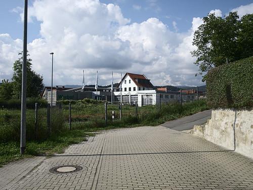 Wernigerode_e-m10_1019032087
