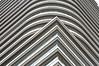 Geometria (UnprobableView) Tags: condomíniogeometria sãopaulo manuelmiragodinho unprobableview geometria