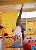 YogaLove (AYM Yoga School India) Tags: yoga yogateacher yogatraining yogaindia yogalove people yogini yogi india rishikesh photography life peace health fitness education smile positivity yogilife yogajourney yogatrip yogatour