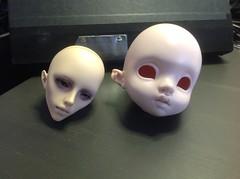 (jeanette.elfving) Tags: pingki dollpammcucu dollpamm dollchateauchristina dollchateau
