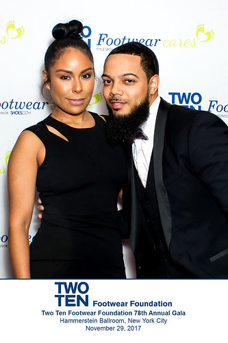 """2017 Annual Gala Photo Booth • <a style=""""font-size:0.8em;"""" href=""""http://www.flickr.com/photos/45709694@N06/37878156865/"""" target=""""_blank"""">View on Flickr</a>"""