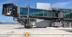 """COMSA Industrial refuerza su negocio portuario y aeroportuario en España • <a style=""""font-size:0.8em;"""" href=""""http://www.flickr.com/photos/69167211@N03/37880661274/"""" target=""""_blank"""">View on Flickr</a>"""