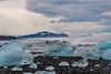 Islanda-46 (msmfrr) Tags: sunrise alba iceland islanda beach spiaggia sea ice lagoon glacier ghiacciaio ghiaccio jökulsárlón wind vento landscape panorama bay clouds nuvole