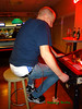jeansbutt15172 (Tommy Berlin) Tags: men jeans levis butt ass ars