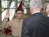 171204-D-SV709-143 (Secretary of Defense) Tags: jimmattis jamesnmattis jamesmattis pakistan chaos islamabad pak