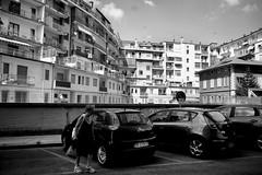 Garino_Iacopo_721#4