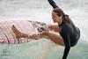 171205 Warriewood Beach (57 of 66) (Jeremy Denham) Tags: surfing warriewood nshs