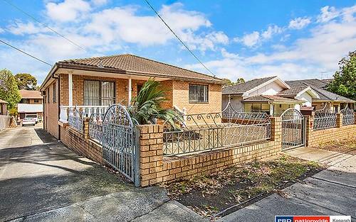 9 Duncan Street, Punchbowl NSW