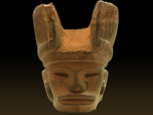 """Museo de Antropología de Xalapa • <a style=""""font-size:0.8em;"""" href=""""http://www.flickr.com/photos/30735181@N00/38004923005/"""" target=""""_blank"""">View on Flickr</a>"""