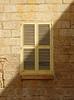 Mdina, Malta - Sept 2017 (Keith.William.Rapley) Tags: keithwilliamrapley rapley 2017 window windowshutters ancientcapital fortifiedcity city walledcity mdina