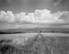 Kamieńczyk, Poland. (wojszyca) Tags: wanderlustcameras travlevide 90 travelwide90 schneiderkreuznach angulon 90mm gossen lunaprosbc foma retropan 320 soft hc110 epson v800 landscape mountains clouds sky poland