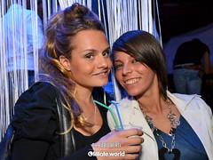 01.04.2011 Banus (Fabio Berti PH) Tags: tilllate nightlife club banus