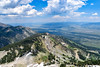 Jackson Hole 1707-1034.jpg (DevonshireMedia) Tags: wyoming jacksonhole travel 2017 grandtetons mountain mountains tetons