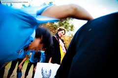 Huachiew Chalermprakiet University Graduation 2009 (NET-Photography | Thailand Photographer) Tags: 1 1740mm 1818bangnatratfrontagerd 1dmarkiii 200 2009 amphoebangphli chalermprakiet changwatsamutprakan ef1740mmf4lusm eos1dmarkiii huachiew samutprakan tambonbangchalong bangna canon commencement ef f4 graduation hcu huachiewchalermprakietuniversity iso iso200 netphotography np photographer professional service som thailand university มหาวิทยาลัยหัวเฉียวเฉลิมพระเกียรติ รับปริญญา วันรับจริง samutprakarn th