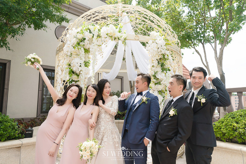 婚攝,文華東方,文華閣,婚禮紀錄,婚禮攝影