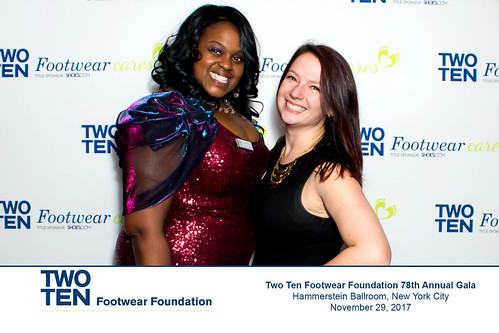 """2017 Annual Gala Photo Booth • <a style=""""font-size:0.8em;"""" href=""""http://www.flickr.com/photos/45709694@N06/38048355084/"""" target=""""_blank"""">View on Flickr</a>"""