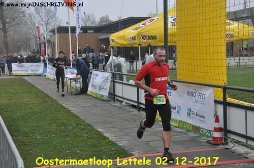 Oostermaetloop_Lettele_02_12_2017_0455