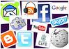 تشمل الصوره على تطبيقات ويب 2 (MaRwa MoHamed3) Tags: تطبيقات الويب 2