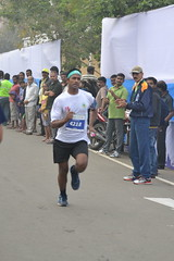 Vasai-Virar Marathon Photos 2017