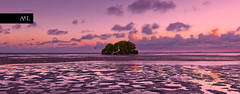 I Know You (Artistry & Love) Tags: celestial environment ethereal fineart heavenly land landscape magic mysterious mystical nature pano panorama scene scenery spirit spiritual terrain view vista godwinbeach bribieisland queensland australia beach ocean sea water bird tree clouds reflections