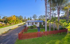 35 Rifle Street, Clarence Town NSW