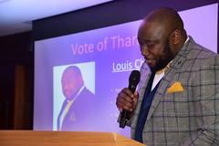 DSC_4601 (photographer695) Tags: african diaspora awards ada ceremony christmas ball conrad hotel st james london