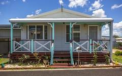 52 Alstonville Leisu Ballina Rd, Alstonville NSW