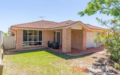 4 Harriet Close, Raymond Terrace NSW