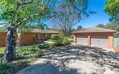 5 Sewell Place, MacGregor ACT