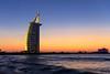 Dubai, United Arab Emirates - The Burj Al Arab (GlobeTrotter 2000) Tags: luxurious palm uae burjalarab unitedarabemirates hotel dubai madinath burj alice jumeirah emirates arab unitted