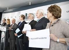 2017-12-07 C.P. Iniciativa Inmunidad Presidencial (7)