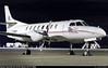 BinAir Fairchild SA.227AT D-CBIN @ EGNS / Isle of Man Airport (Joshua_Risker) Tags: isle man airport iom egns plane planespotting bin binair air fairchild sa227 sa227at merlin metro metroliner dcbin bid6p