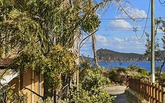142B The Esplanade, Umina Beach NSW