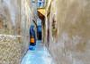 Fez, Morocco - Nov 2017 (Keith.William.Rapley) Tags: fez fes morocco rapley keithwilliamrapley 2017 nov november africa alley alleyway fezmedina medina oldtown local feselbali