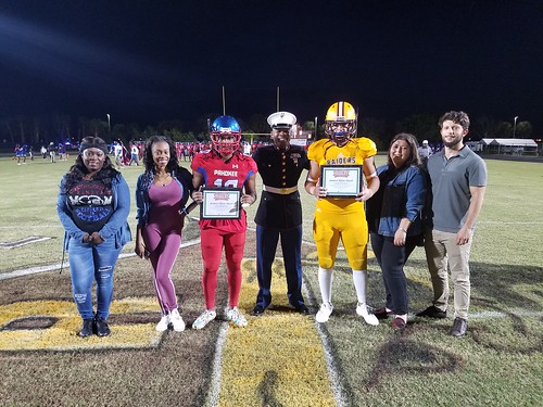 """Glades Central vs Pahokee 11/3/17 • <a style=""""font-size:0.8em;"""" href=""""http://www.flickr.com/photos/134567481@N04/38163049141/"""" target=""""_blank"""">View on Flickr</a>"""
