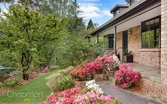 8a Northcote Road, Leura NSW