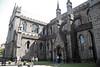 DSC_0046.jpg (RLC_0408) Tags: architecture artsy dublin honeymoon ireland saintpatrickscathedral