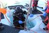 Le Forze armate in Antartide (Ministero Difesa) Tags: italiantartide mariozucchelli antartide