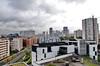 Paris en Novembre 2017 - 200 Le XIIIième Arrondissement (paspog) Tags: paris france 2017 novembre november toits roofs xiiiièmearrondissement