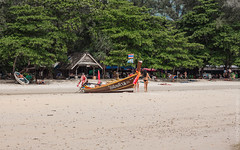 december.2017-Kata-Beach-Phuket-canon-5855