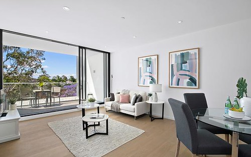 613/30 Anderson St, Chatswood NSW 2067