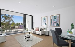 613/30 Anderson Street, Chatswood NSW