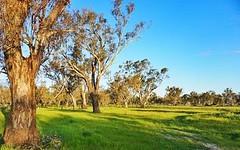 Lot 10 Sturt Highway, Gillenbah, Narrandera NSW