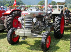 Hurlimann D 150 (samestorici) Tags: trattoredepoca oldtimertraktor tractorfarmvintage tracteurantique trattoristorici oldtractor veicolostorico d150