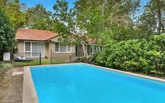 17 Macquarie Road, Pymble NSW