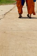 2017_04_25LuangPrabang14 (Andi [アンデイ]) Tags: laos travel travelphotography street streetphotography seasia southeastasia lao newyear savhannaket vientiane vangvieng luangprabang canon sigma sigmaa nature village rural buddhism